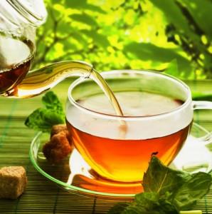 bigstock-Tea-12569459
