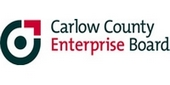 Carlow Enterprise Board